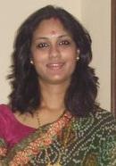 Dr. Parul Bansal