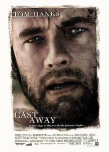 cast_away_xlg