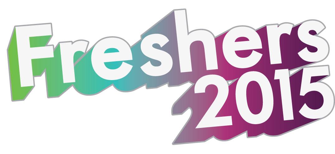 freshers 2015 2016 inpsyte